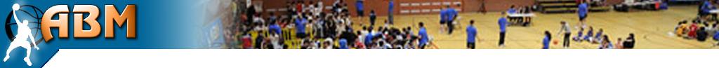 Asociación de Baloncesto en Móstoles